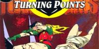 Batman: Turning Points Vol 1 3