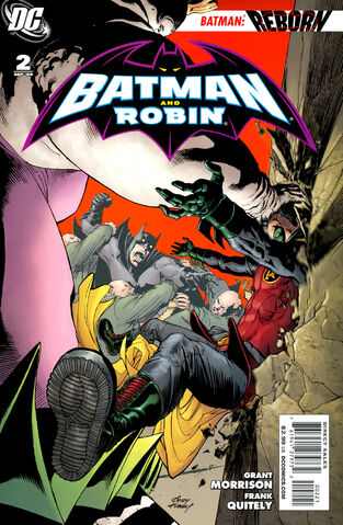 File:Batman and Robin Vol 1 2 Kubert.jpg