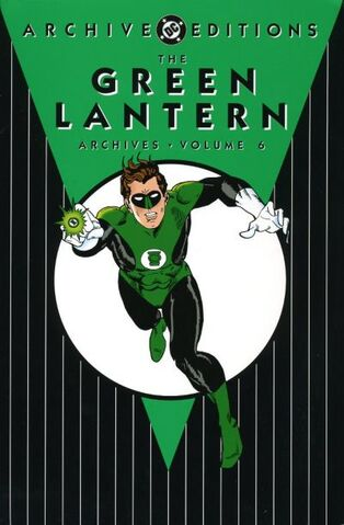 File:Green Lantern Archives Vol 1 6.jpg