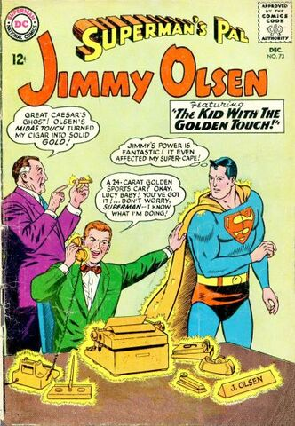 File:Jimmy Olsen Vol 1 73.jpg