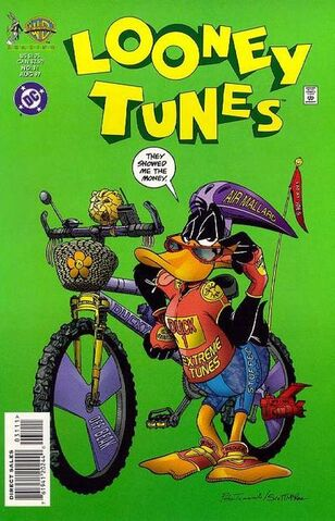 File:Looney Tunes Vol 1 31.jpg