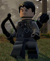 Malcolm Merlyn Lego Batman 001