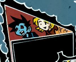 File:Slobo Secret Teen Titans Go 001.jpg