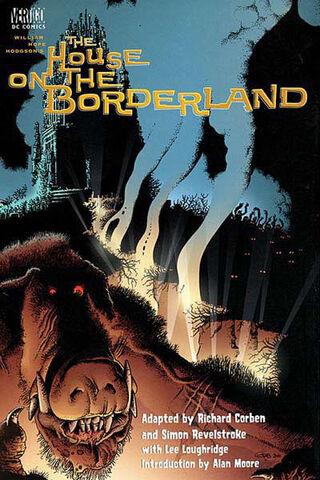 File:The House on the Borderland.jpg