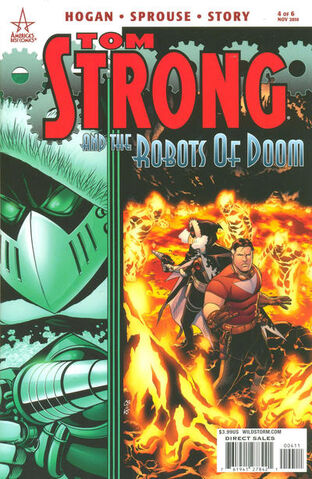 File:Tom Strong and the Robots of Doom Vol 1 4.jpg