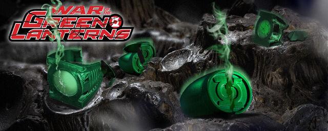 File:War of the Green Lanterns.jpg