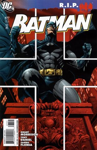 File:Batman 677B.jpg