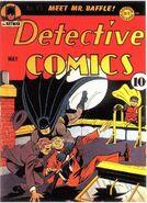 Detective Comics 63