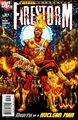 Firestorm Vol 3 21