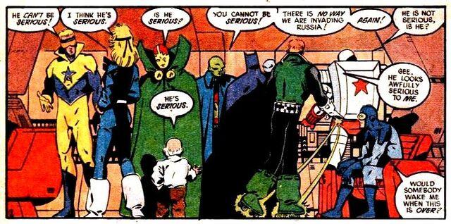 File:Justice League International 0031.jpg