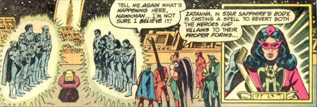 File:Justice League of America Vol 1 168 002.png