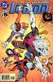 Legion of Super-Heroes Vol 4 114