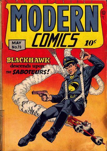 File:Modern Comics Vol 1 73.jpg