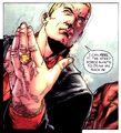 Barry Allen 003
