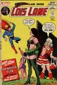 Lois Lane 121