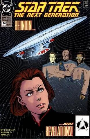 File:Star Trek The Next Generation Vol 2 44.jpg