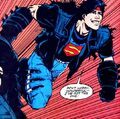 Superboy Super Seven 001