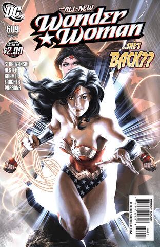 File:Wonder Woman Vol 1 609 Variant.jpg