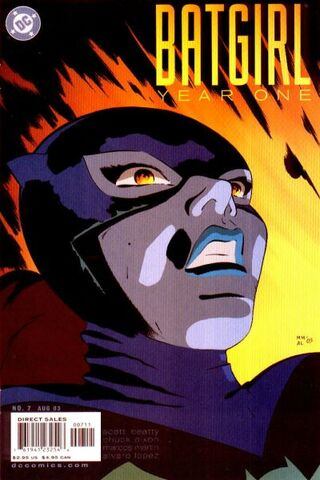 File:Batgirl - Year One 7.jpg