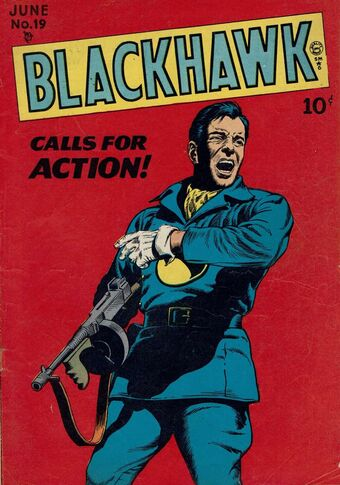 File:Blackhawk Vol 1 19.jpg