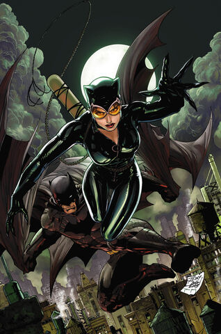 File:Catwoman Vol 4 18 Textless.jpg