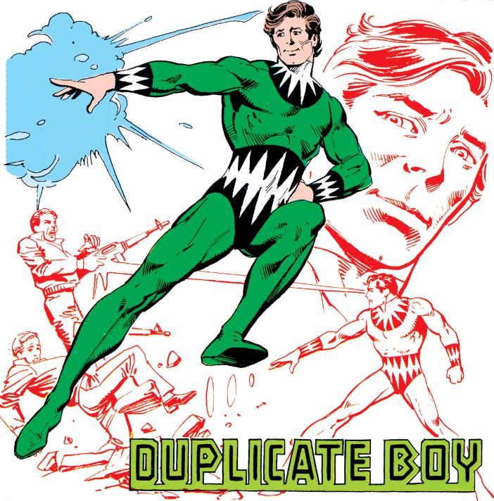 File:Duplicate Boy 01.jpg