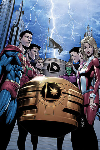 File:Legion of Super-Heroes 003.jpg