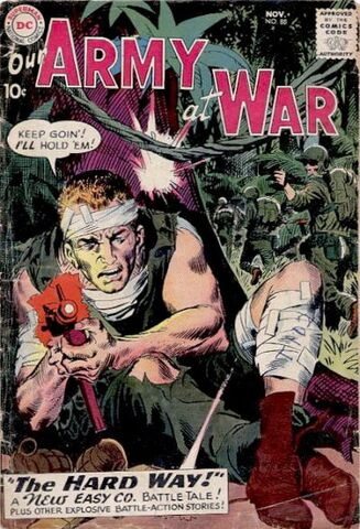 File:Our Army at War Vol 1 88.jpg