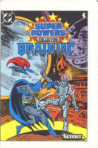 File:Super Powers Collection Vol 1 5.jpg