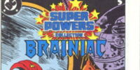 Super Powers Collection Vol 1 5