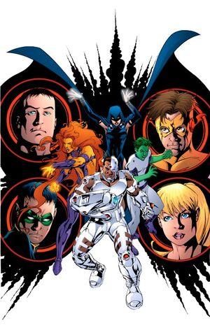 File:Teen Titans 0018.jpg