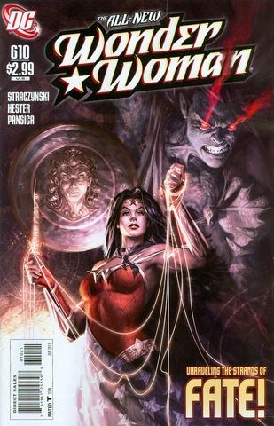 File:Wonder Woman Vol 1 610 Variant.png