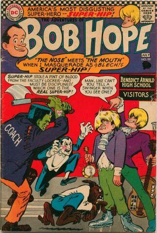 File:Adventures of Bob Hope Vol 1 99.jpg