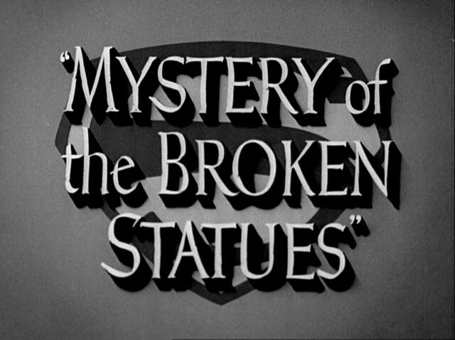 File:AoS Mystery of the Broken Statues.jpg