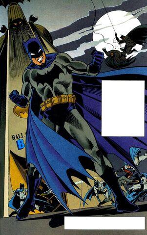 File:Batman Silent Tale of the Bat 001.jpg