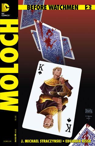 File:Before Watchmen Moloch Vol 1 2 Combo.jpg