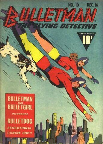 File:Bulletman Vol 1 10.jpg