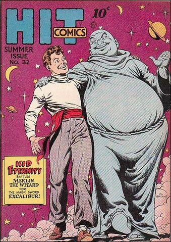 File:Hit Comics 32.jpg