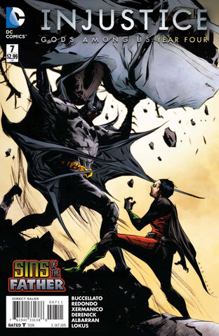 File:Injustice Gods Among Us Year Four Vol 1 7.jpg