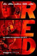 Red (Movie)