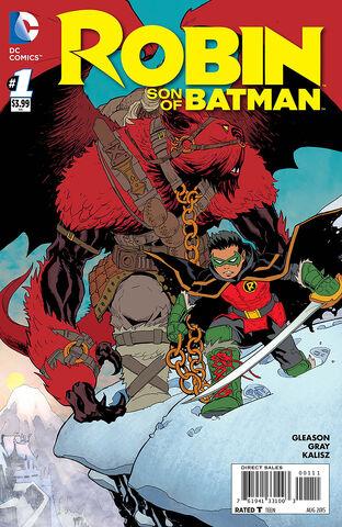 File:Robin Son of Batman Vol 1 1.jpg