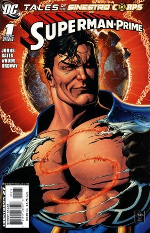 File:TOTSC - Superman-Prime 1.jpg