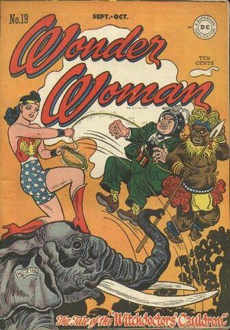 File:Wonder Woman Vol 1 19.jpg