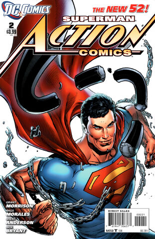 File:Action Comics Vol 2 2 Variant.jpg
