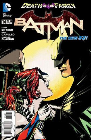 File:Batman Vol 2 14 Variant.jpg