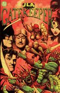 JLA Gatekeeper Vol 1 3