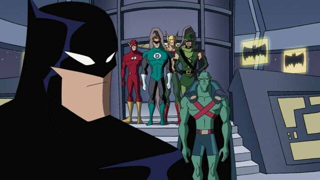 File:Justice League The Batman 001.jpg
