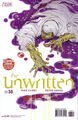 Unwritten Vol 1 38