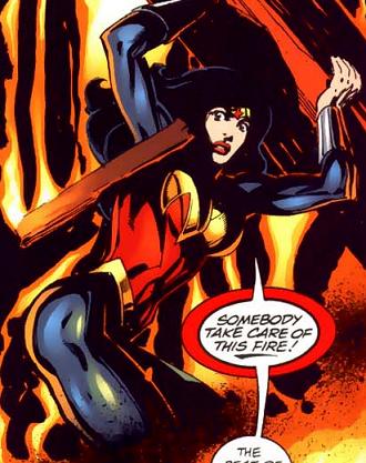 File:Wonder Woman Destiny 001.png