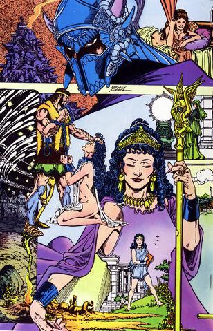 File:Wonder Woman Origins 01.jpg